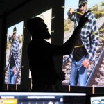 Assess how you shoot only available at Artemis on the VirTra 180