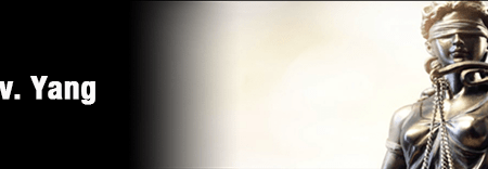Artemis Banner for Blog: People v. Yang