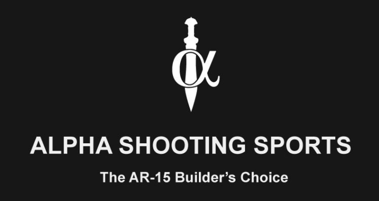 Artemis Affiliate Alpha Shooting Sports