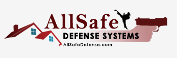Artemis Affiliate All Safe Defense Systems