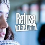 Refuse to be a Victim offered at Artemis