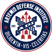 Artemis Defense Institute